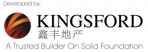 normanton-park-developer-kingsford-logo