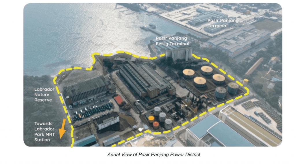 normanton-park-greater-southern-waterfront-ura-masterplan-2