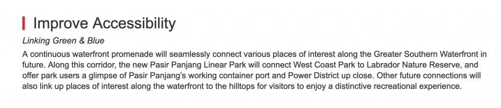 normanton-park-greater-southern-waterfront-ura-masterplan-2.5