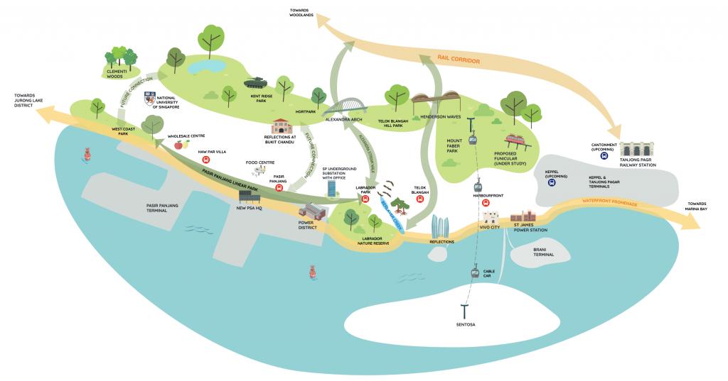 normanton-park-greater-southern-waterfront-ura-masterplan-3