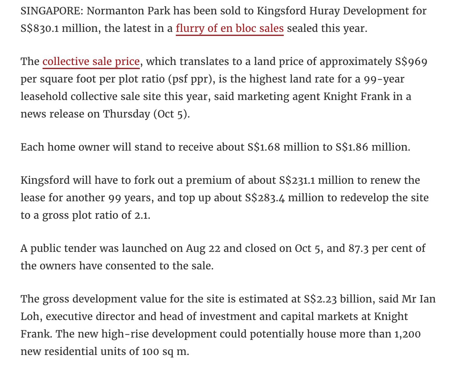 normanton-park-sold-en-bloc-for-s$830-million-2