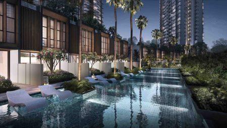 normanton-park-landed-terrace-pool
